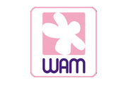 WAM Dental Suppliers